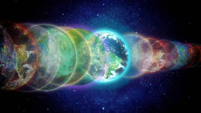 infinite-crisis-worlds1